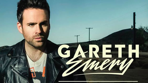 Gareth Emery feat. Gavrielle – Far From Home (Craig Connelly Remix)